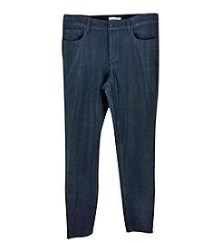 Levi's® Men's 511™ Hybrid Trouser Chino