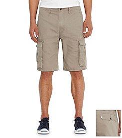 Levi's® Men's Ace Cargo Short Ripstop Timberwolf