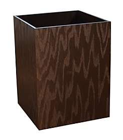 LaMont Home® Riley Wastebasket
