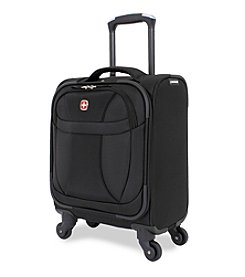 SwissGear® Lightweight Business Companion