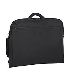 IT Luggage MegaLite™ Premium Bi-Fold Garment Bag