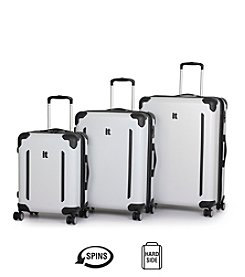 IT Luggage Distinction Hardside Luggage Collection