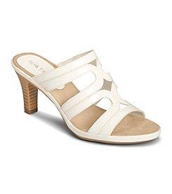 "Aerosoles® ""Dorothea"" Slide Sandals"