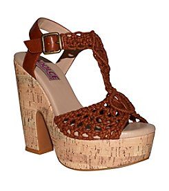 """DOLCE by Mojo Moxy® """"Jude"""" Casual Sandals"""