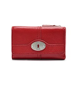 Fossil® Ruby Marlow Multifunction Wallet