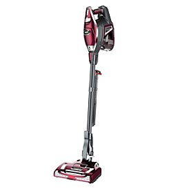 Shark® HV322 TruePet Rocket Ultra-Lightweight Upright Vacuum