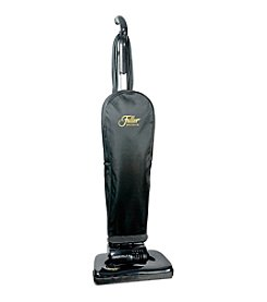 Fuller Brush Speedy Maid Upright Vacuum Cleaner