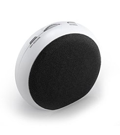 Sound Oasis White Noise Machine