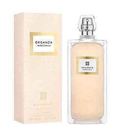 Givenchy® Organza Indecence Eau De Parfum