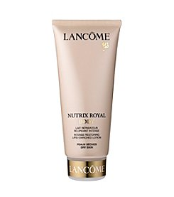 Lancome® Nutrix Royal Body Intense Restoring Lipid-Enriched Lotion