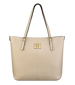 Anne Klein® Perfect Tote