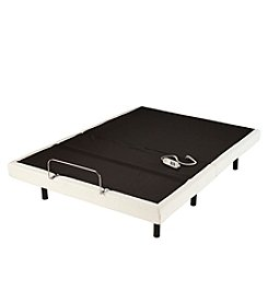 myCloud Adjustable Bed Frame - Queen