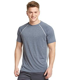 Exertek® Men's Pieced Grindle Tee