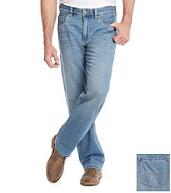 Tommy Bahama® Men's Coastal Island Denim Jean