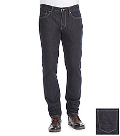 DKNY JEANS® Men's Williamsburg Skinny Jeans