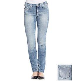 Jessica Simpson Barcelona Skinny Jeans