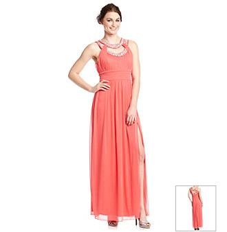 Younkers Evening Dresses 51