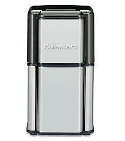 Cuisinart® Grind Central™ Coffee Grinder