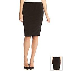 Karen Kane® City Skirt