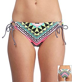 adidas® Let Go Deco Hipster Bottom