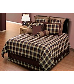Riverbrook Home Remi 9-pc. Comforter Set