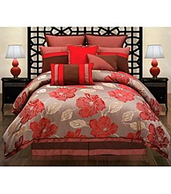 Riverbrook Home Joli 9-pc. Comforter Set