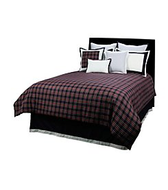 Riverbrook Home Dory 9-pc. Comforter Set
