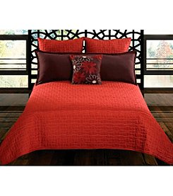 Riverbrook Home Chrissie 5-pc. Coverlet Set