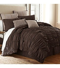Pacific Coast Textiles® Bayle 8-pc. Comforter Set