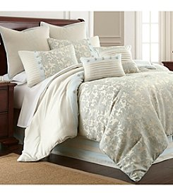 Pacific Coast Textiles® Selerina 8-pc. Comforter Set
