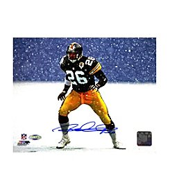 Steiner Sports NFL® Pittsburgh Steelers 8