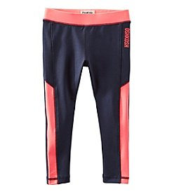 OshKosh B'Gosh® Girls' 2T-6X Performance Pants