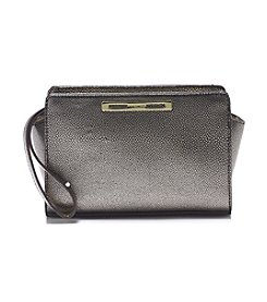 Nine West® Wristlet Clutch
