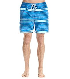 Tommy Bahama® Men's Naples Breakwater Swim Trunk