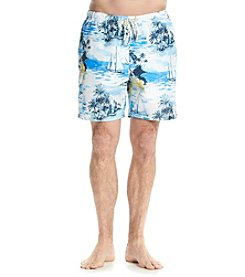 Tommy Bahama® Men's Naples Sails Swim Trunk