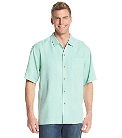 Tommy Bahama® Men's Bedarra Garden Short Sleeve Woven Shirt