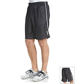 Reebok® Men's Performance Workout Mesh Short
