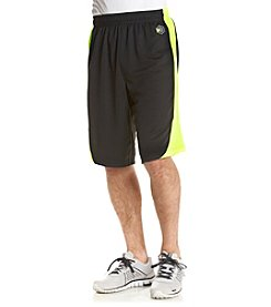 Reebok® Men's Essential Performance Basketball Short