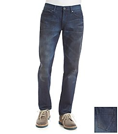 DKNY JEANS® Men's Williamsburg Skinny Serpentine Jean