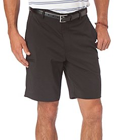 Chaps® Men's Classic Cargo Shorts