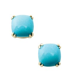 Effy® Turquoise Earrings in 14K Gold
