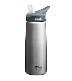 CamelBak® Eddy Stainless Insulated .5L Bottle