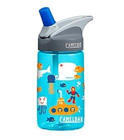CamelBak® Eddy Kids .4L Sea Bottle