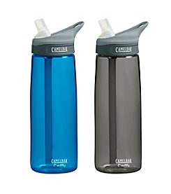 CamelBak® Eddy .75L Bottle