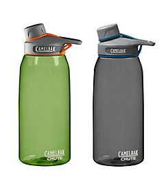 CamelBak® Chute 1L Bottle