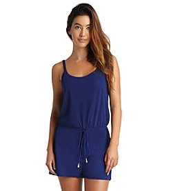 BCBGeneration™ Radically Cool Romper