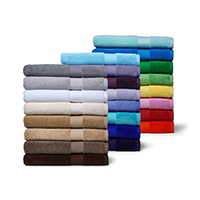 6 Lauren Ralph Lauren Wescott Bath Towel
