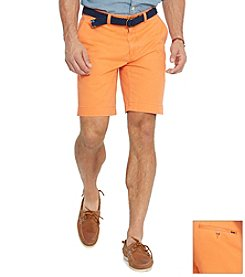 Polo Ralph Lauren® Men's Suffield Shorts