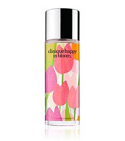 Clinique Happy In Bloom® Eau De Perfume