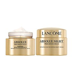 Lancome® Absolue Precious Cells Gift Set (A $360 Value)
